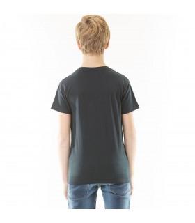 T-Shirt Garçon Skate FREEGUN