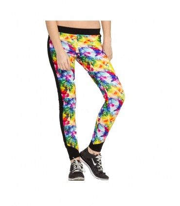 Legging Miss Freegun