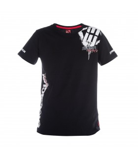 T-shirt Homme Switch