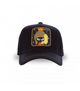 Casquette Looney Tunes MARTIAN Collabs