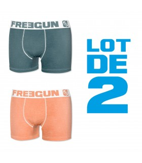 Boxers Homme Fresh