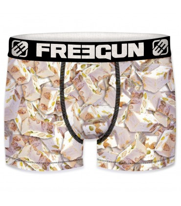 Men's Tradition Nougat Boxer
