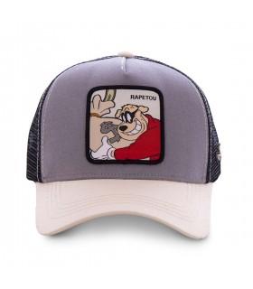 Men's Capslab Disney Beagle Boys Cap