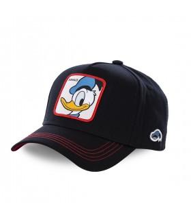 Men's Capslab Disney Donald Cap