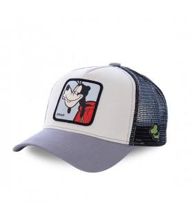 Men's Capslab Disney Goofy Cap