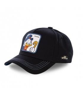 Men's Capslab Disney Scrooge McDuck Cap