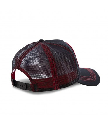 Casquette Homme Star Wars Star Wars CapsLabs