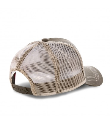 Casquette Homme Looney Tunes Bunny CapsLabs