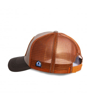 Casquette Homme Star Wars X-Wing CapsLabs