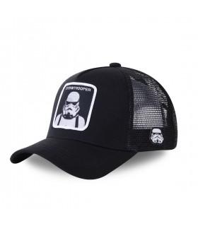 Casquette Homme Stormtrooper Stormtrooper CapsLabs