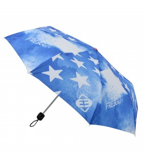 Parapluie Etoile