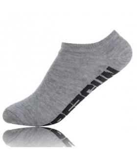 Lot de 7 chaussettes tiges courte Homme Uni FREEGUN