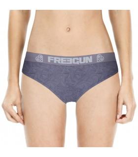 Boxer Freegun fille Origami