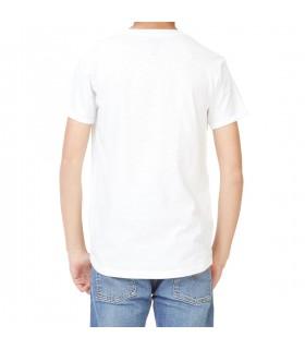 T-Shirt homme Surf Rider