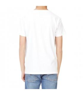 T-Shirt homme Surf