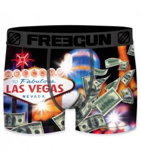 Boxer homme Las Vegas