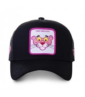 Boy's Capslab Pink Panther Junior Cap