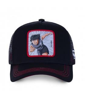 Boy's Capslab Captain Tsubasa Kojro Junior Cap