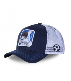 Captain Tsubasa Junior Cap