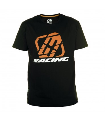 T-shirt Homme Racing