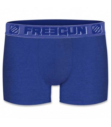 Lot de 4 boxers homme Fresh
