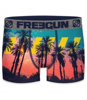 Boxer Freegun homme Session