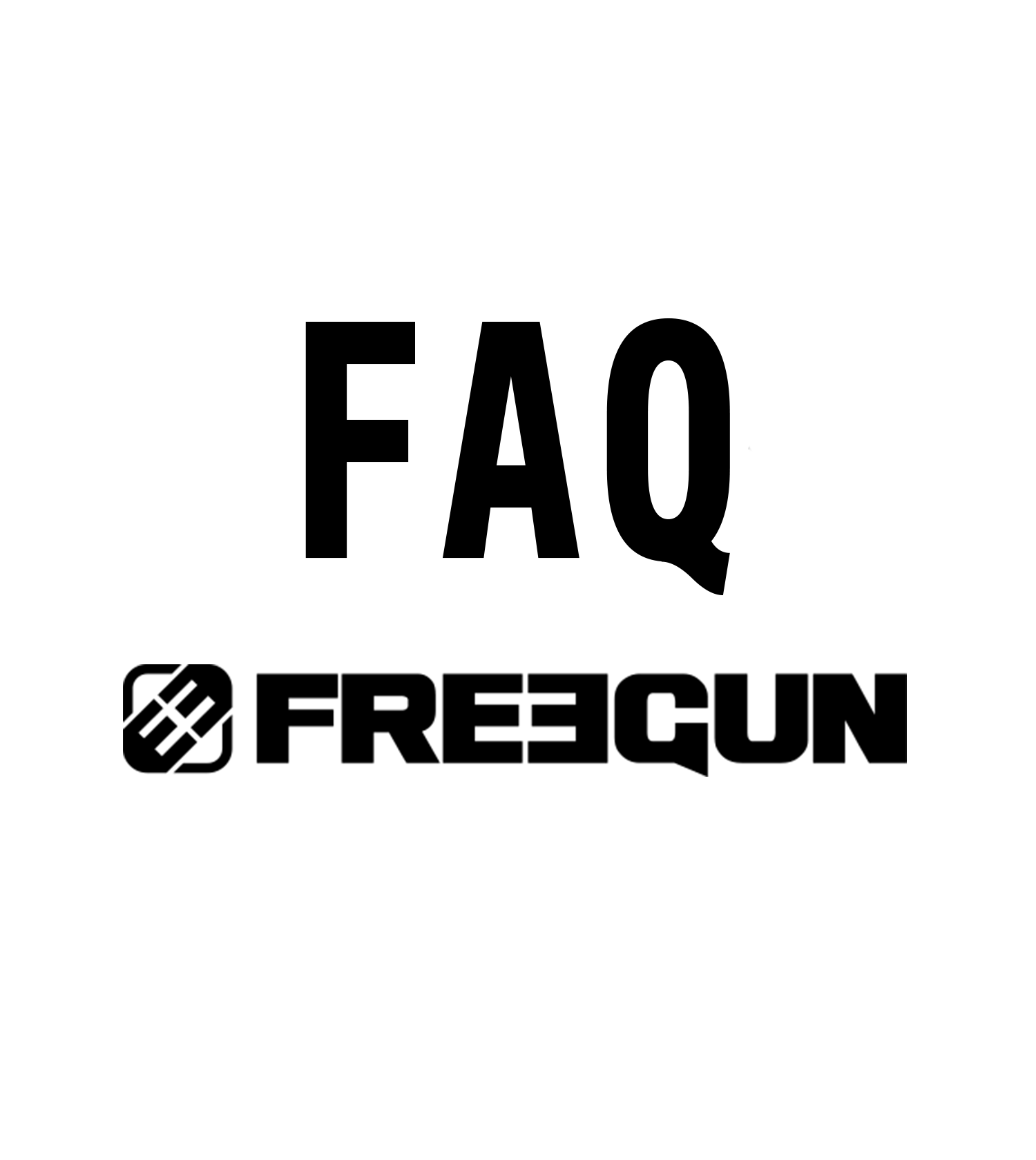 portailcapslab.png