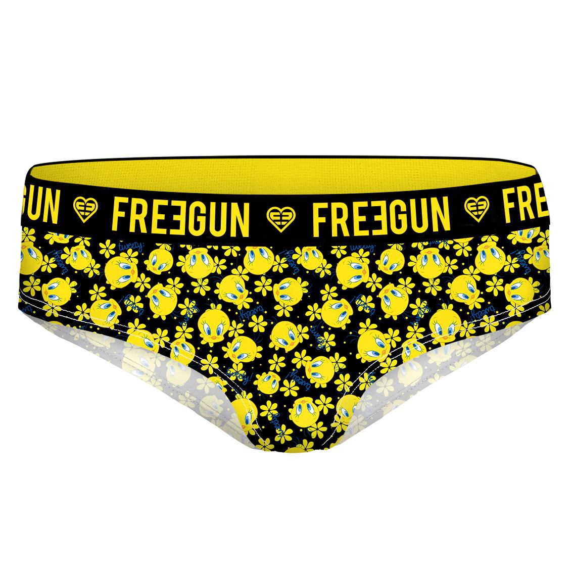 Boxer fille miss freegun titi (photo)