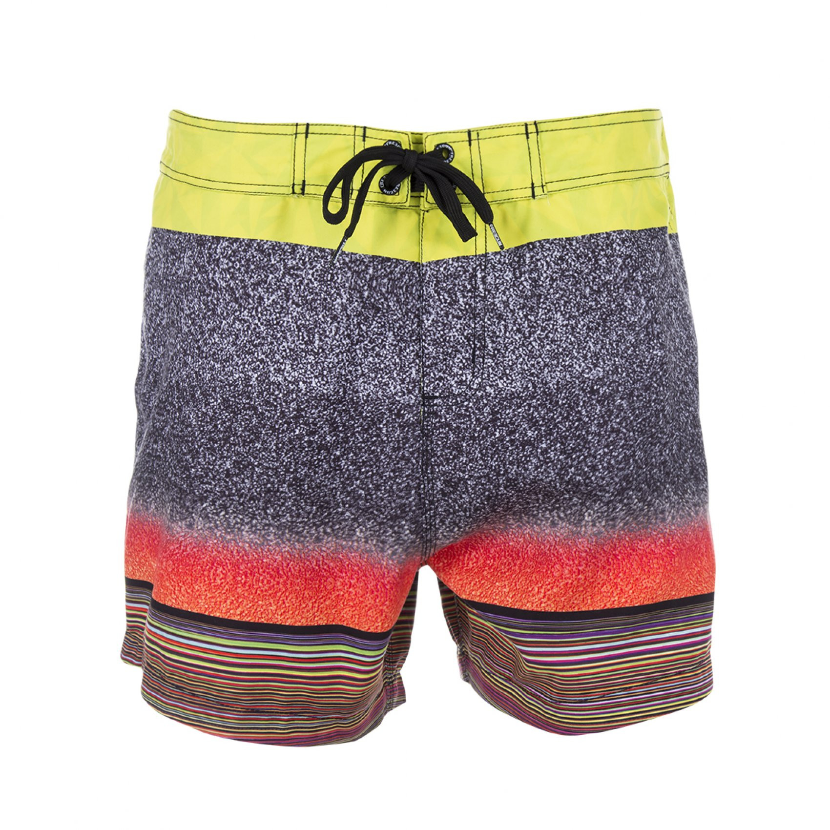 Boardshort garçon bim freegun (photo)